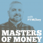Artwork for 052: Master Your Money with me, PT Money