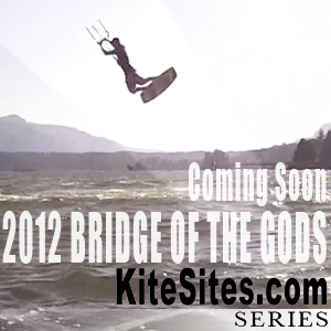 Come to 2012 BRIDGE OF THE GODS