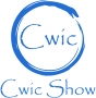 Artwork for Cwic Show-  LDS Author, Janette Rallison