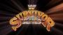 Artwork for EP103 - Takeover: Wargames and WWE Survivor Series w/ Jake Hellman - Sean Vs Wild Podcast
