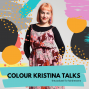 Artwork for Resilience for Hairdressers, with Kristina Russell