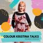 Artwork for EP 48: Hair Colour Formulas are NOT the same as Recipes