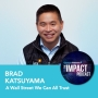 Artwork for Episode 103: A Wall Street We Can All Trust with Brad Katsuyama