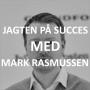 Artwork for #07: Jagten på Succes med Mark Rasmussen (iPaper)