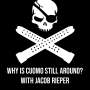 Artwork for SOTG 865 - Why is Cuomo Still Around? With Jacob Rieper