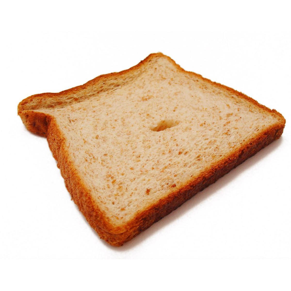Bonus Breadmaker Patreon Show