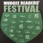 "Artwork for Mudgee Readers Festival 2018 ""A Writer's Work"""