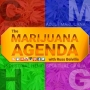 Artwork for Legalization Has to Include The Things Marijuana Users Are Doing
