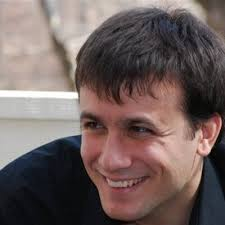 Justin Isaf