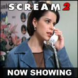 #170 - Scream 2 (1997)