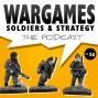 Artwork for WSS24 - Participation Games
