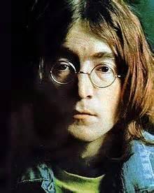 Podcast 501: Jazzin' On John Lennon @ 75