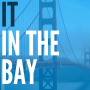 Artwork for Meet Brad Downey: A Strategic Account Leader from GitLab Inc