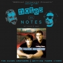 Artwork for S07E10 | Notes On Notes: The Bacon Brothers | Getting There (1999)