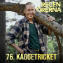 Artwork for 76. Kaggetricket