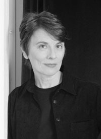 Camille Paglia: Only Religion Can Save the Arts