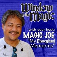 A WindowtotheMagic - Show #222