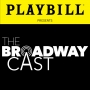 Artwork for Ep. 19 | Dancers on Broadway | Ricky Ubeda, Alex Wong, Emma Pfaeffle
