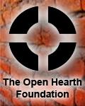 Open Hearth Foundation: DC Pagan Community Center