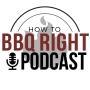 Artwork for Malcom Reed's HowToBBQRight Podcast 33