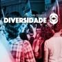 Artwork for ONDE Diversidade #002 - Fado Bicha e Lisboa lésbica