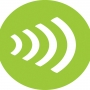 Artwork for TechVibe Radio 9/25/19: BNYMellon's UpPrize