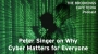 Artwork for Cybersecurity and Cyberwar: What You Need To Know