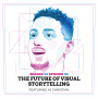 Artwork for The Future of Visual Storytelling