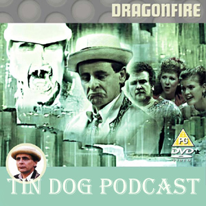 TDP 248: Dragonfire