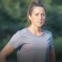 Artwork for 76: Allie Kieffer - Marathon Runner and 5th at 2017 NYC Marathon