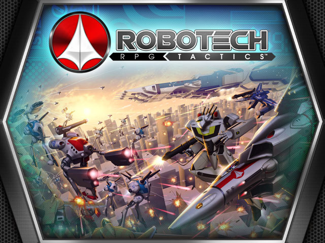 18: Robotech Tactics Controversy