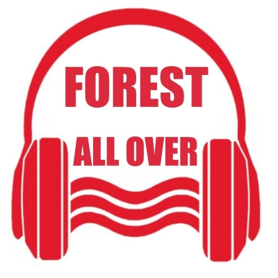 Forest All Over show image