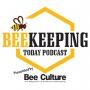Artwork for Sioux Honey Association Co-op: Matt Beekman  (S2, E21)