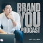 Artwork for BYP 149 - Protecting Your Intellectual Property with Steve Sponseller