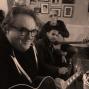 Artwork for David, Martin & Jon - Three Songwriters Revisited - Part 1