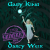 #505 - Gary King and Darcy Weir - Crops Circles and UFO's show art