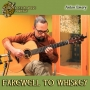 Artwork for Farewell to Whiskey #487