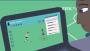 Artwork for RUSIA LA CUENTA REGRESIVA. Tablets FIFA para los entrenadores