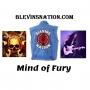 Artwork for Blevins Nation Epi 093 Ghee Yeh of Mind of Fury