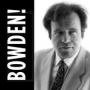 Artwork for Bowden! - 12 - Understanding Spengler