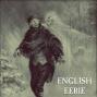 Artwork for MICROGORIA 58 - English Eerie