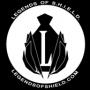 Artwork for Legends Of S.H.I.E.L.D. #20 Agents Of S.H.I.E.L.D. Providence