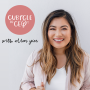 Artwork for 11. From Cubicle to CEO: The Entrepreneur's Secret to Success - Live at Spark Portland 2019