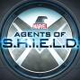Artwork for Marvel's Agents of SHIELD - Season 5 (So Far)