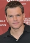 """Artwork for Man-Splaning by Matt Damon on Sexual Assault and Why He's """"Right!"""""""