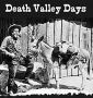 Artwork for 168-130805 In the Old-Time Radio Corner - Death Valley Days