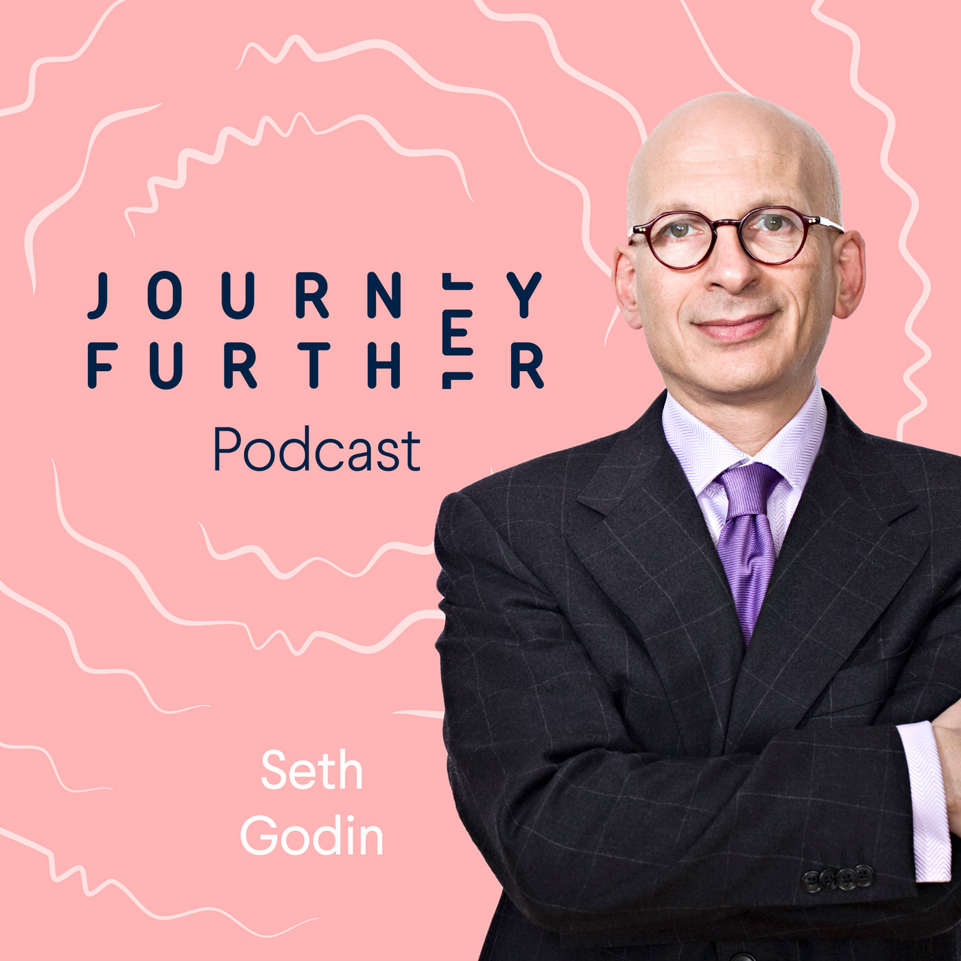 The Practice: Shipping Creative Work with Seth Godin