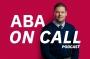 "Artwork for CentralReach ""ABA On Call"" Podcast - Ep. 7"