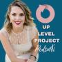 Artwork for BONUS Episode: Overcoming self-doubt with Louisa Jewell