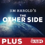 Artwork for The Physics of God - The Other Side 180